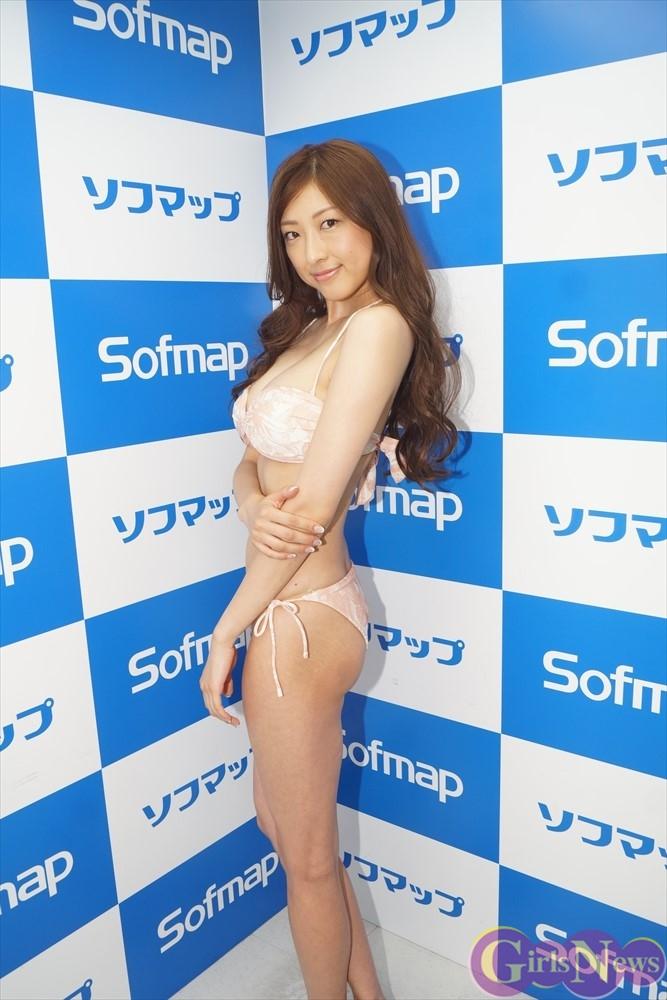 akuzawayuno28.jpg