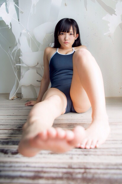 amakijyunn43.jpg