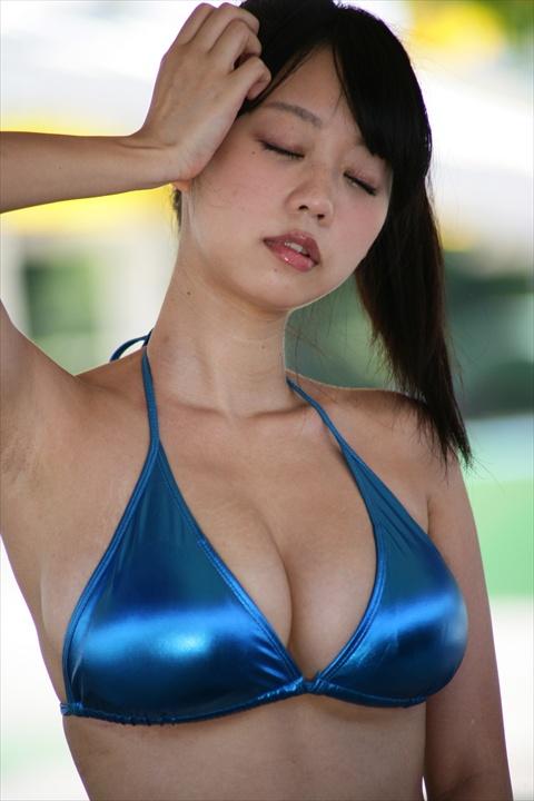 aoyamahikaru45.jpg