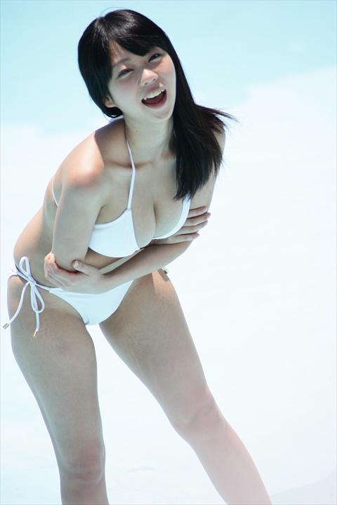 aoyamahikaru48.jpg