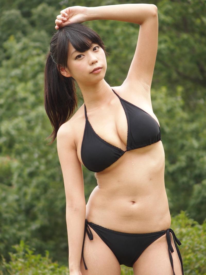 aoyamahikaru51.jpg
