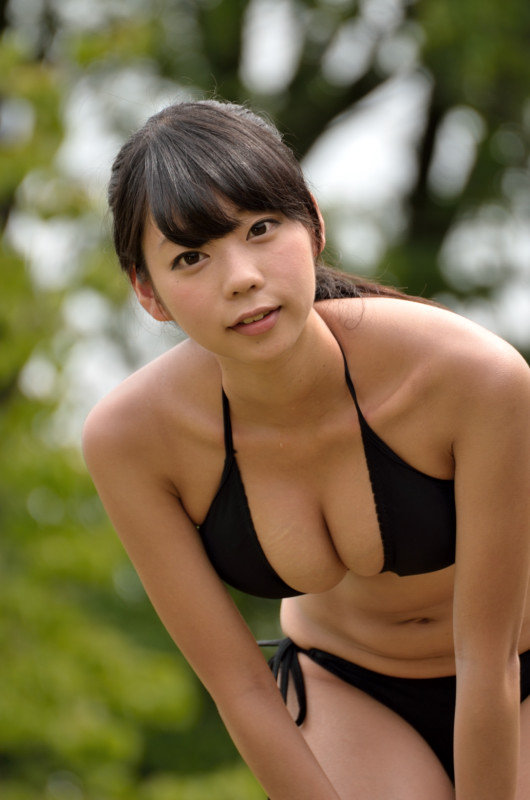 aoyamahikaru63.jpg