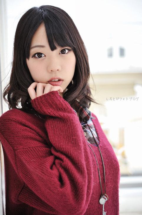 aoyamahikaru67.jpg