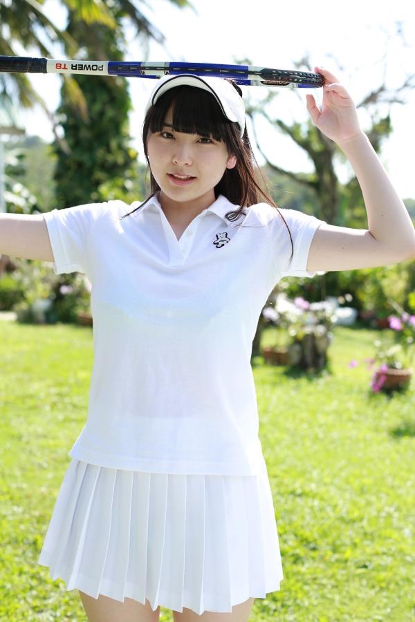 fujiirei7.jpg