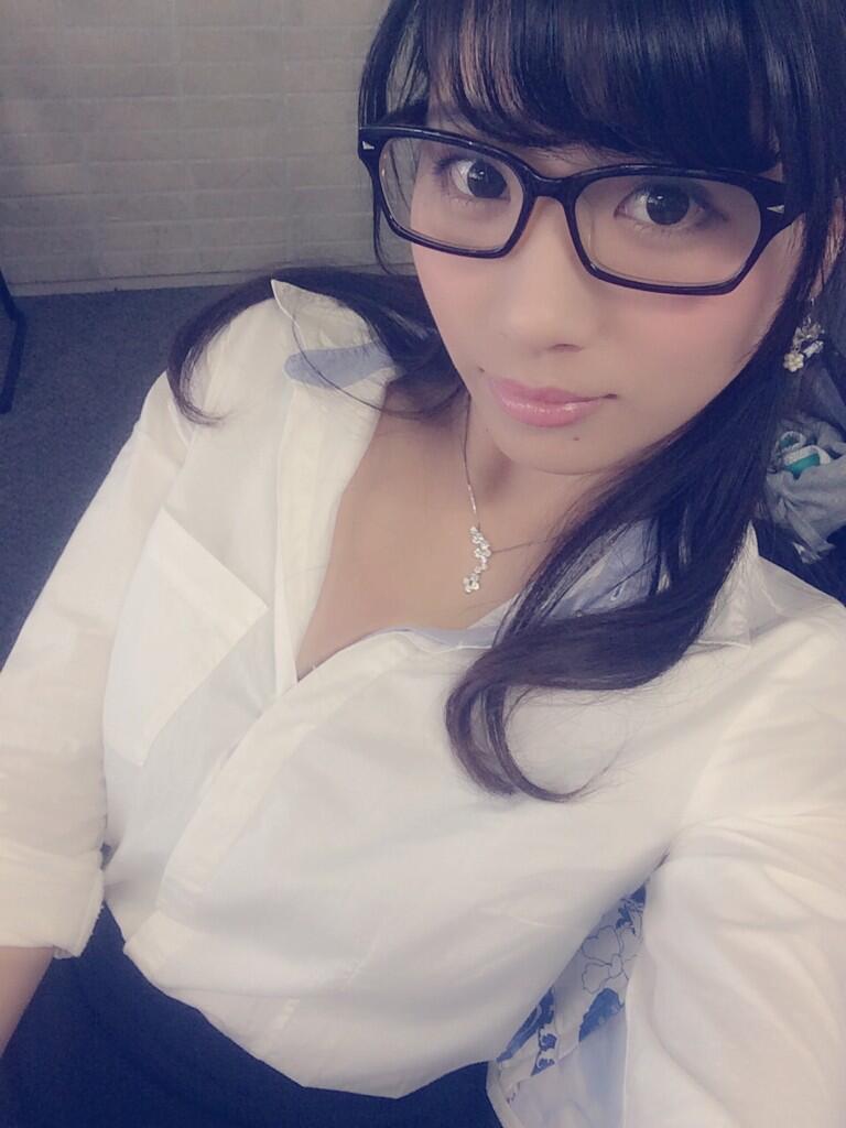hadukiaya45.jpg