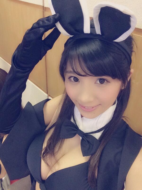 hadukiaya51.jpg