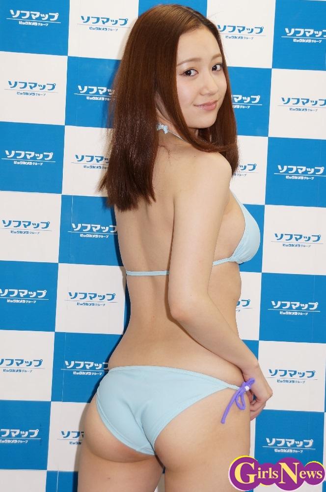 hadukiyume67.jpg