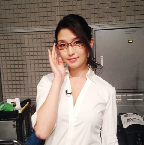 hasimotomanami23.jpg