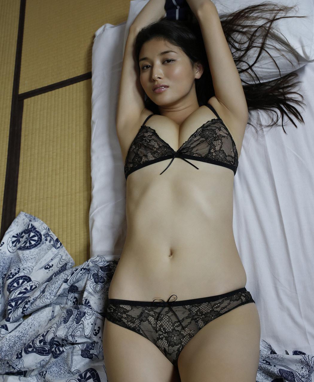 hasimotomanami41.jpg