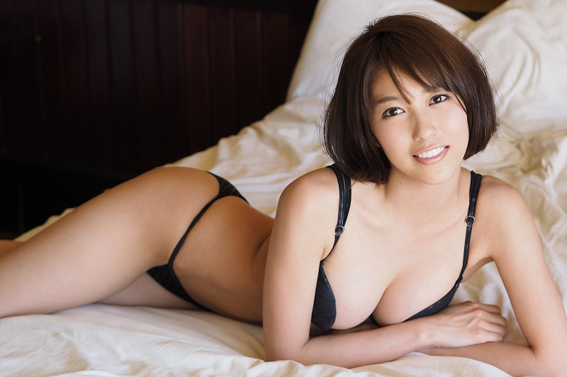 hatamizuho1.jpg