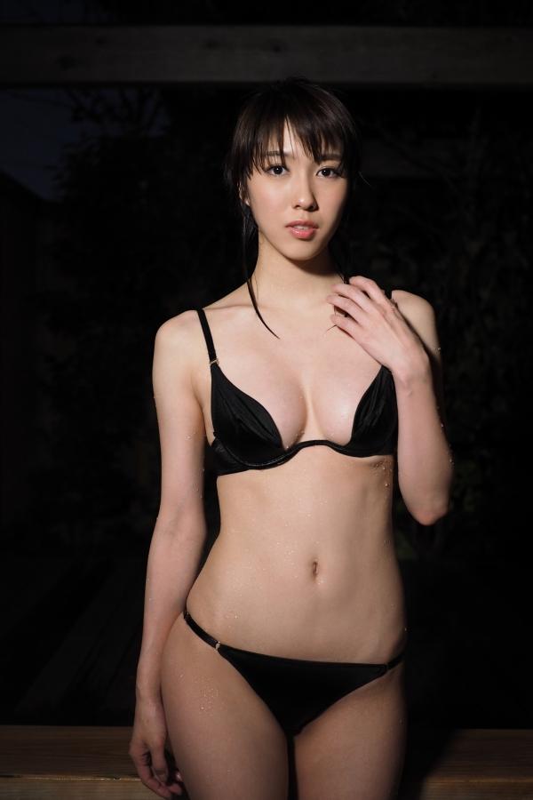 hatamizuho130.jpg