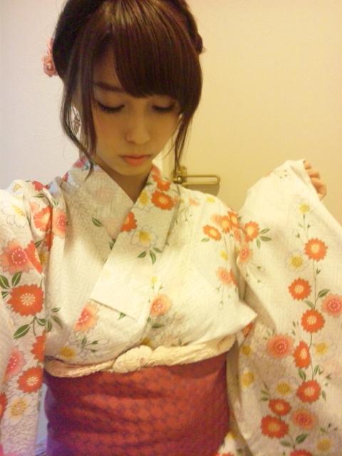 hatamizuho37.jpg