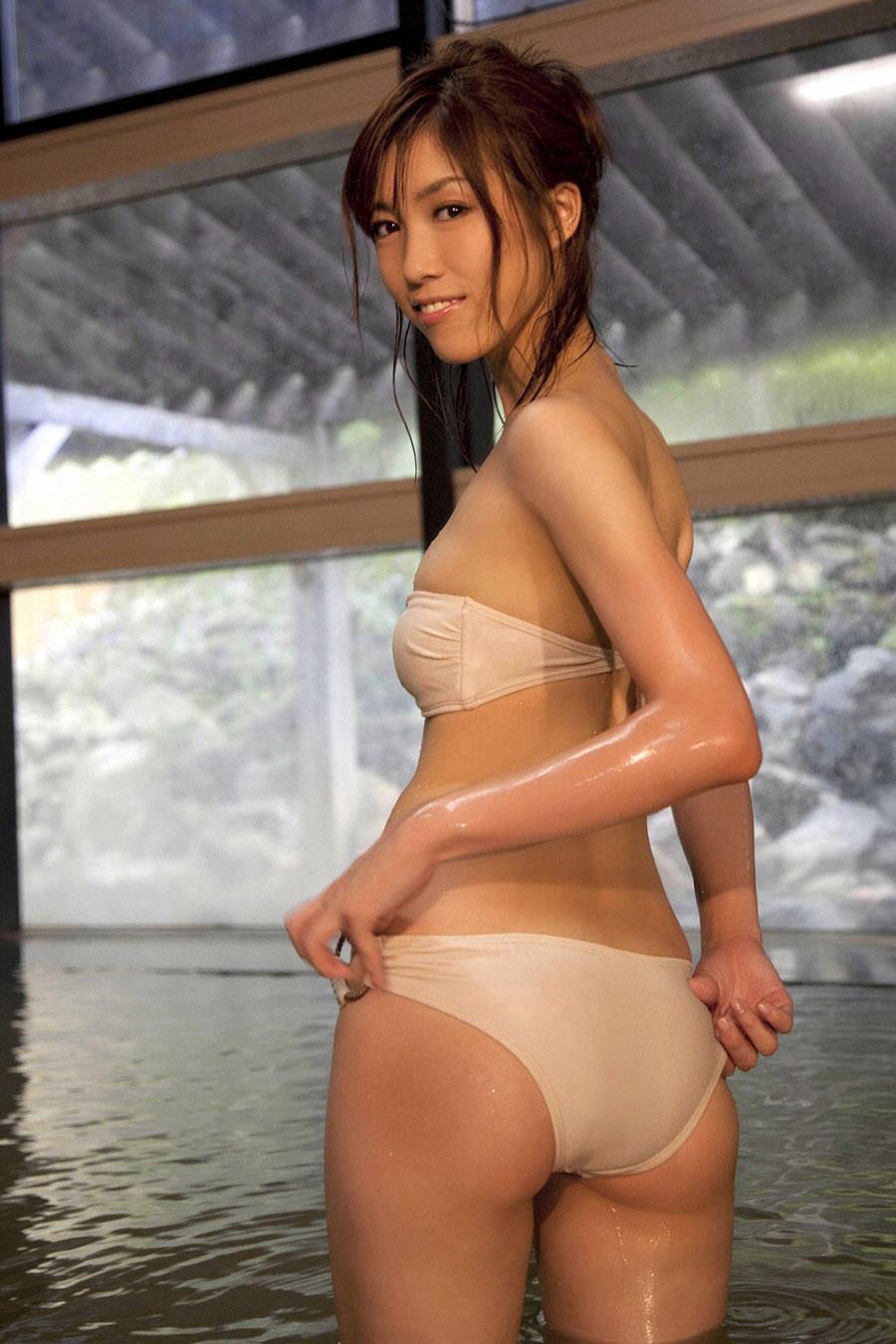 hatamizuho76.jpg