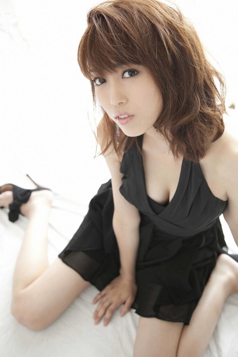 hatamizuho86.jpg