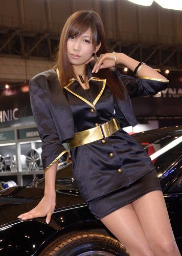 hokawakanonn12.jpg