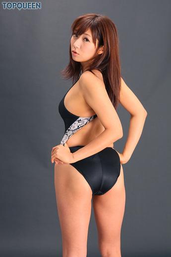 hokawakanonn81.jpg