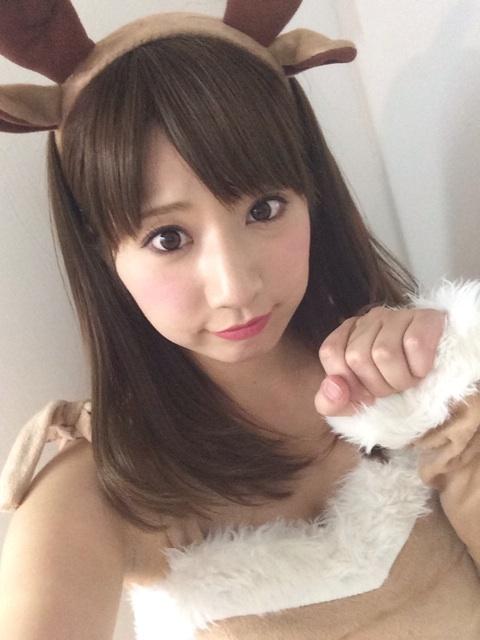 ikedaaeri48.jpg