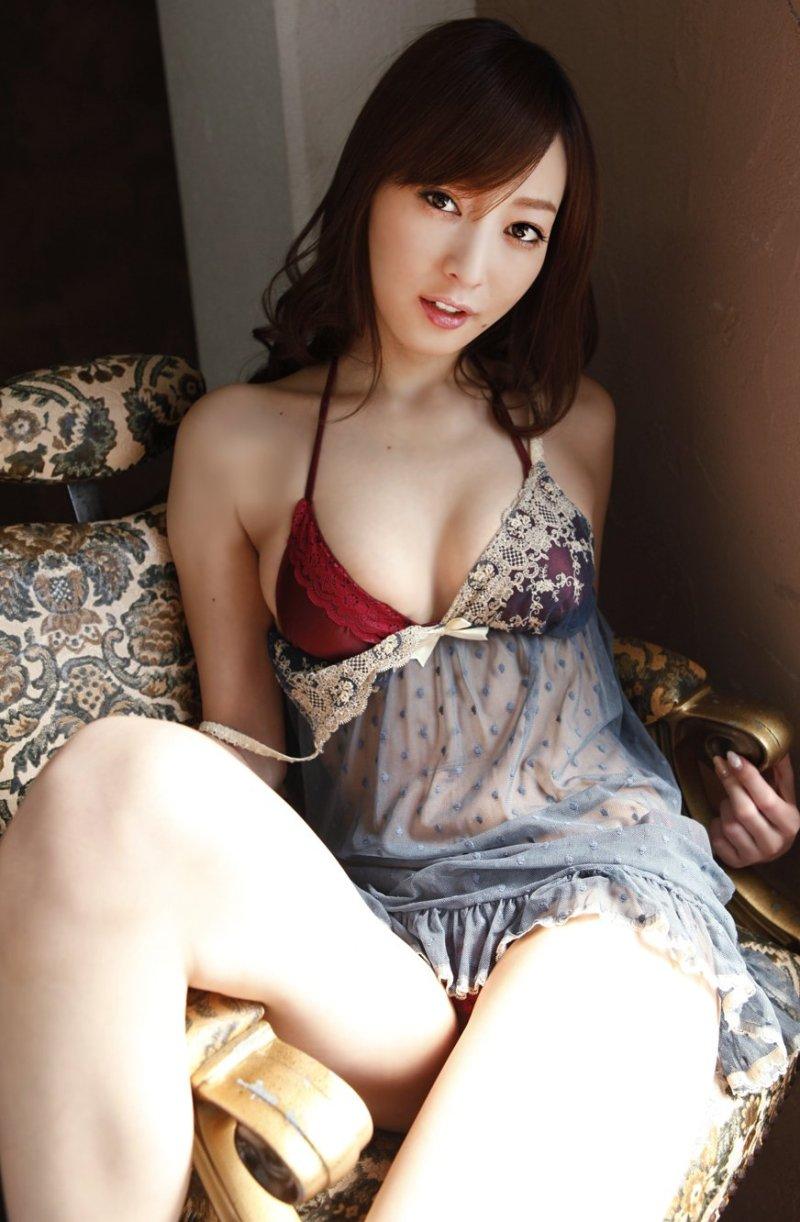 ikedanatuki3.jpg
