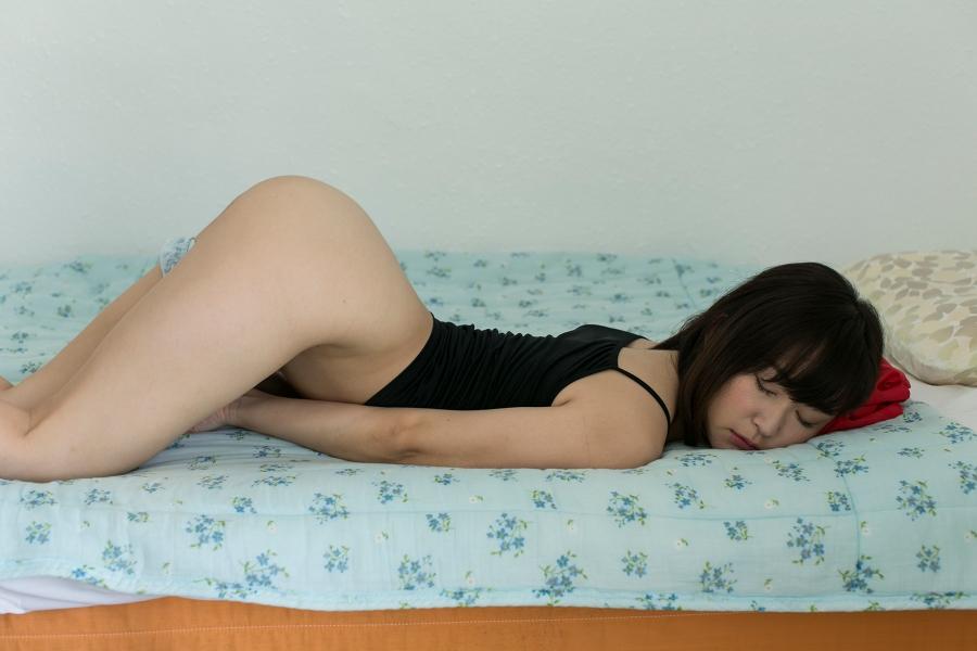 isikawayumi70.jpg