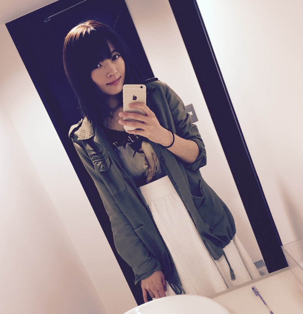 itousihono33.jpg
