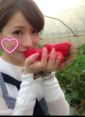 kamimuromai48.jpg