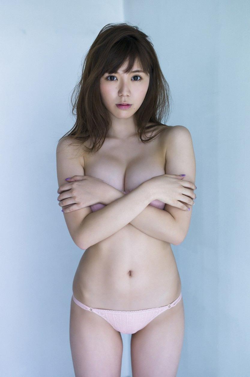 kanekosiori46.jpg
