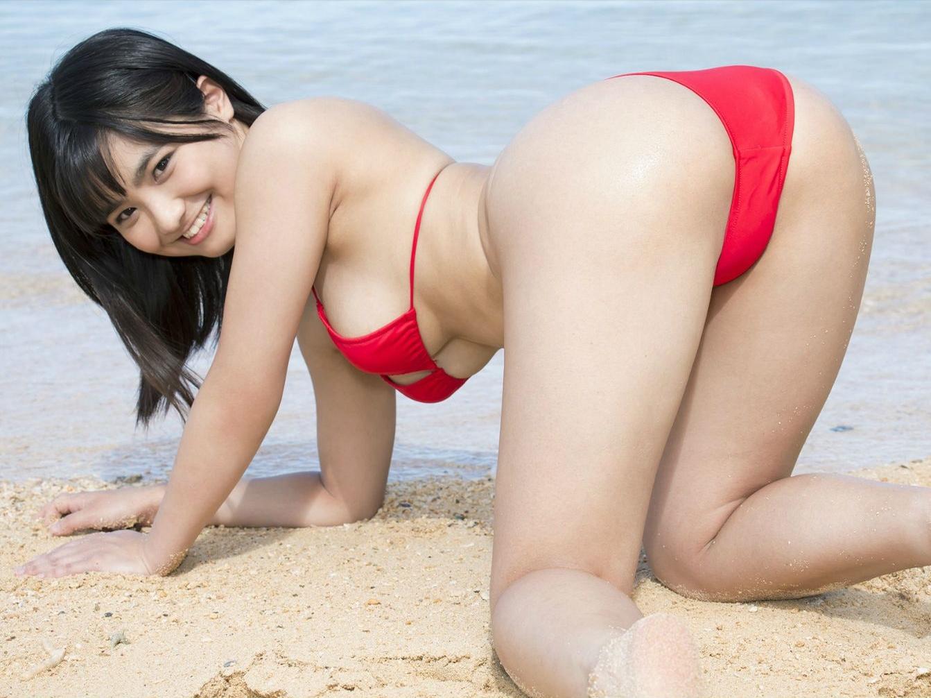 kataokasaya83.jpg