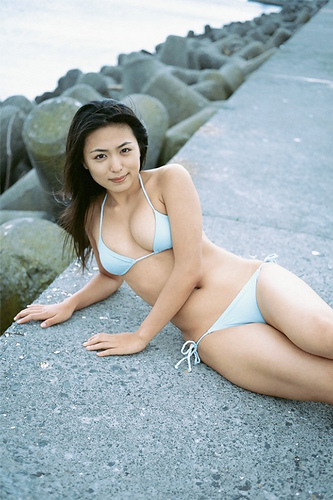 kawamurayukie29.jpg