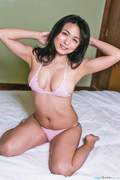 kawamurayukie4.jpg
