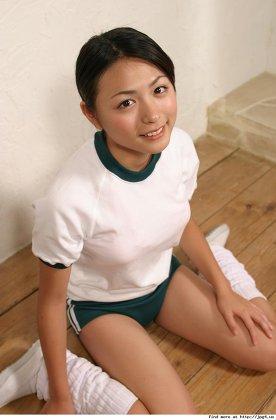 kawamurayukie68.jpg