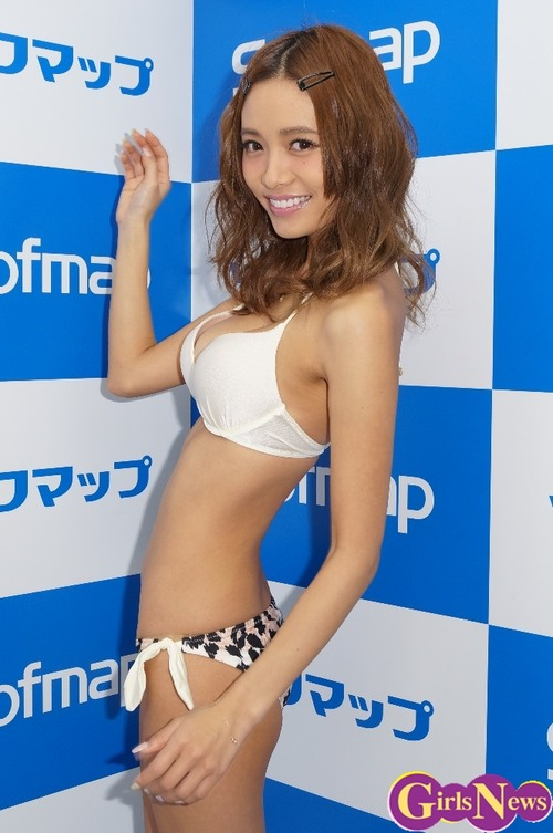 koizumiazusa9.jpg