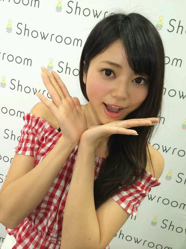 komatiyo46.jpg