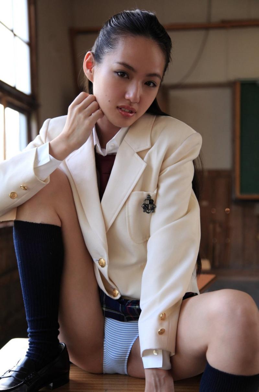 mamiyayuuki78.jpg