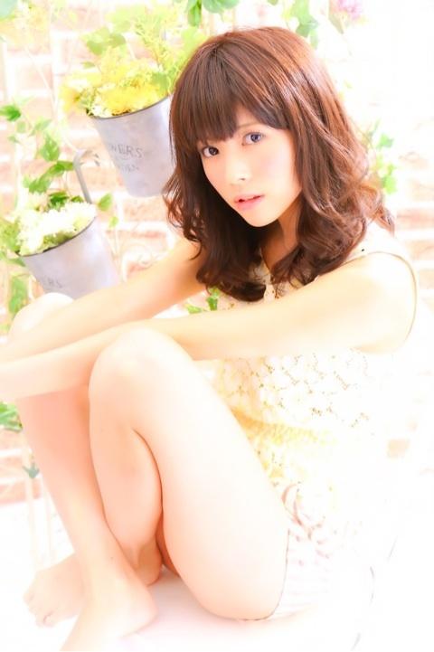 matukawayuiko10.jpg