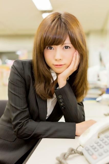 matukawayuiko14.jpg