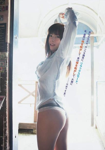 matukawayuiko53.jpg