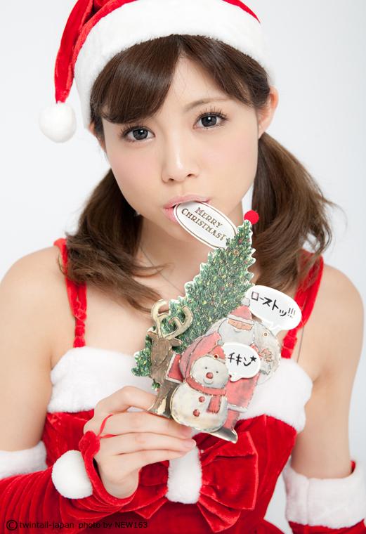 matukawayuiko69.jpg