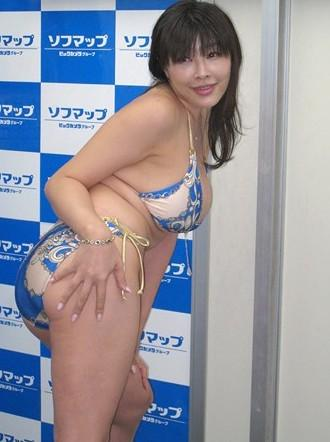 matuzakaminami10.jpg