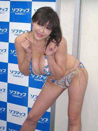 matuzakaminami11.jpg