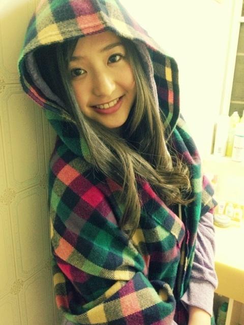 murakamiyuri24.jpg