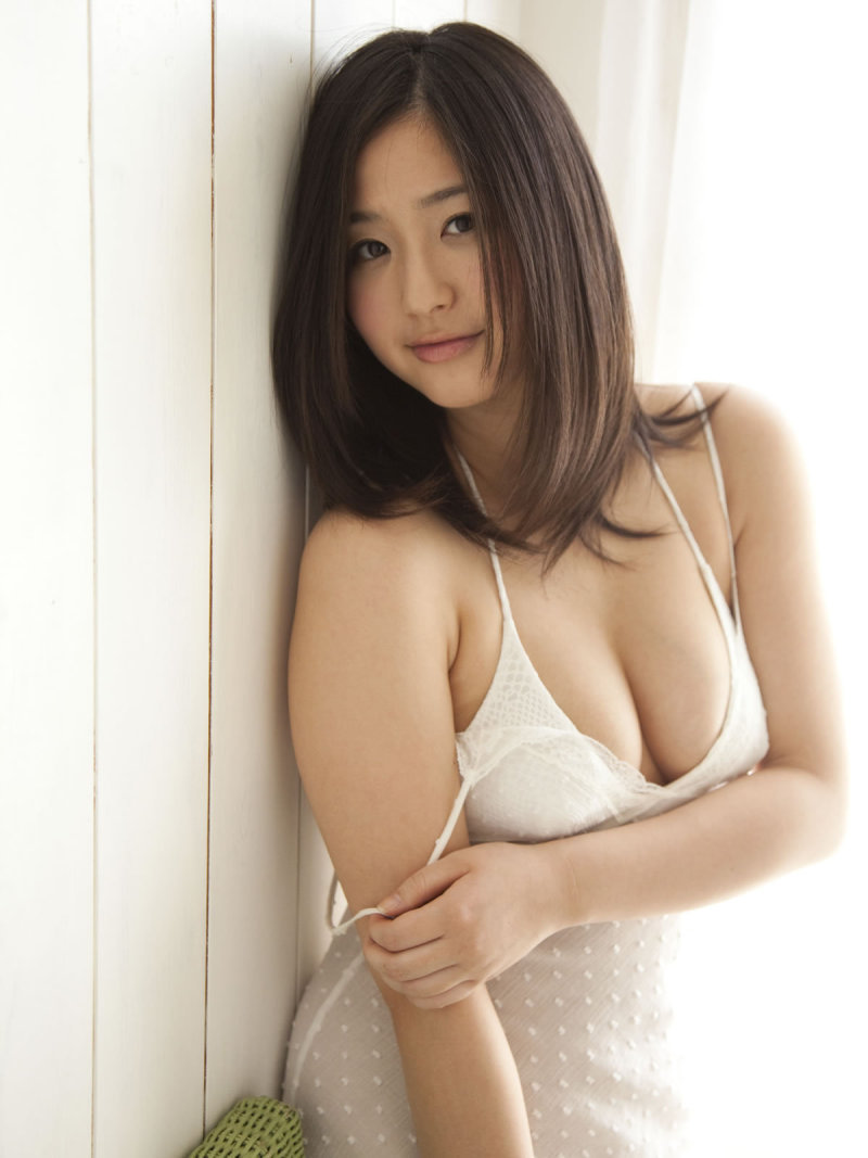 murakamiyuri27.jpg