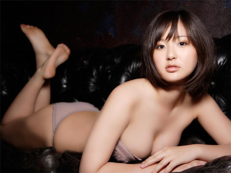 murakamiyuri28.jpg