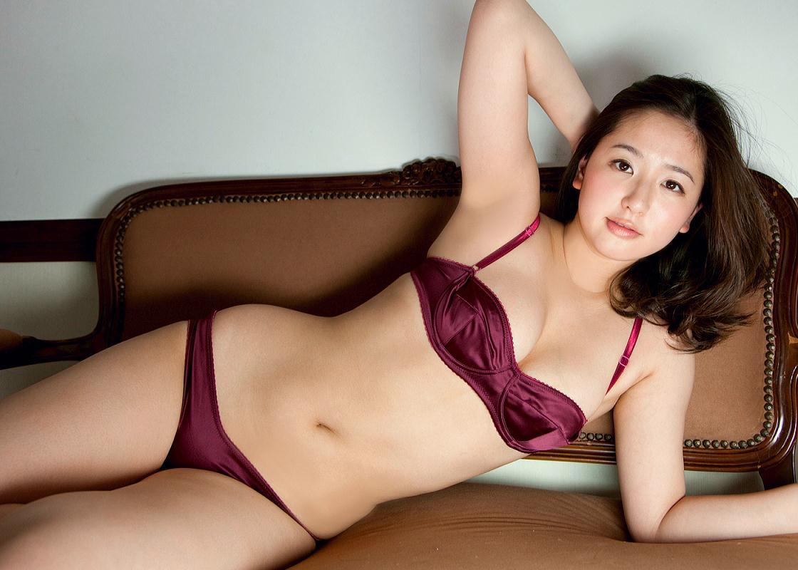 murakamiyuri33.jpg