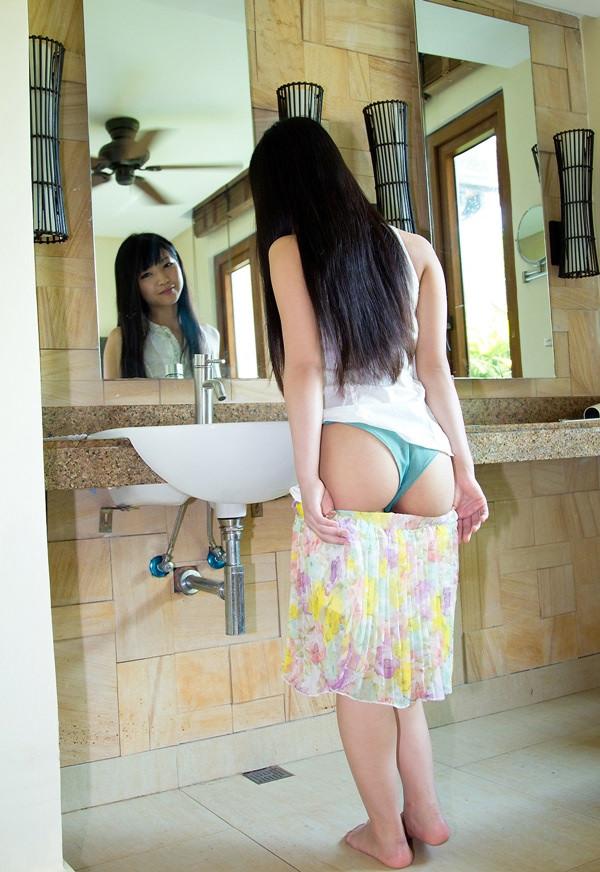 nagairina91.jpg