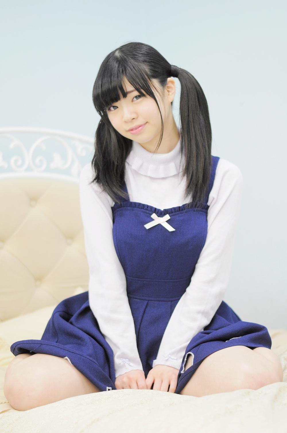 nagisawarena34.jpg
