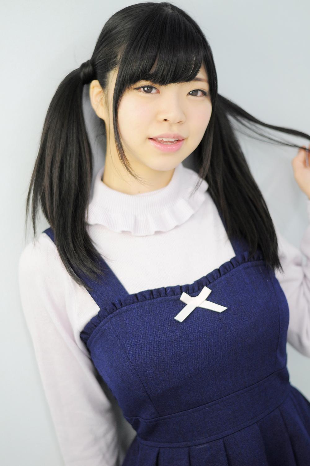 nagisawarena43.jpg