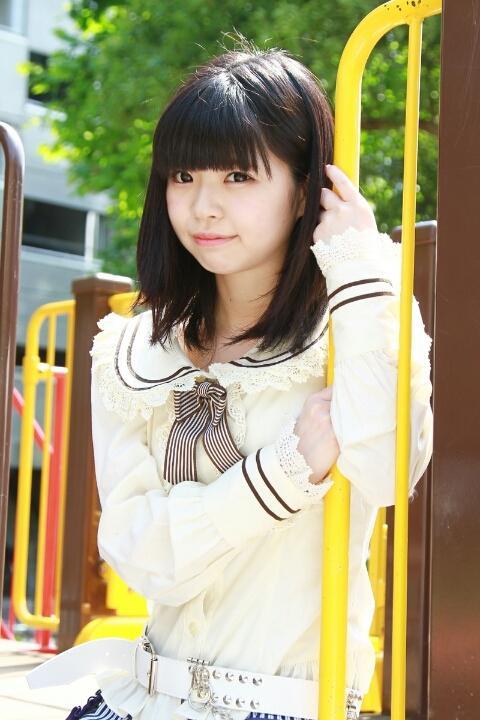 nagisawarena44.jpg