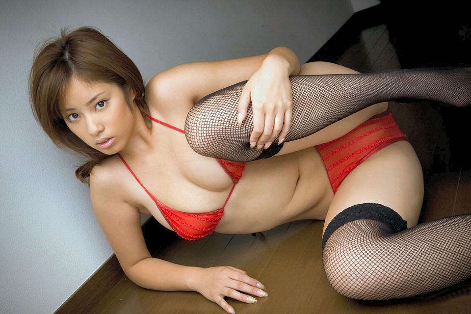 nodaayaka30.jpg