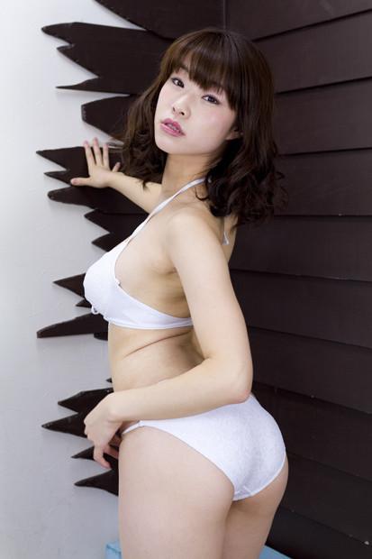 odaasuka40.jpg