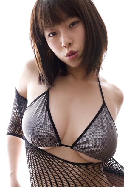 odaasuka54.jpg
